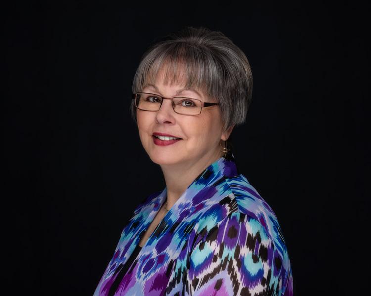 Judy Sharer, Historical Romance Author