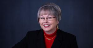 Default Facebook Thumbnail of Judy Sharer